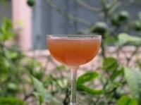 Ricetta Cocktail A&B