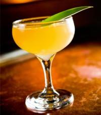 Ricetta Cocktail Algonquin