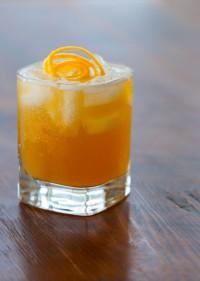Ricetta Cocktail Anita