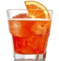 Ricetta Cocktail Apertas