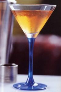 Ricetta Cocktail Batiste