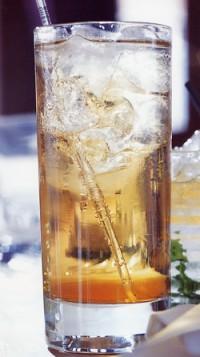 Ricetta Cocktail Benedict