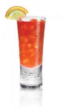 Campari And Orange Cocktails Recipes — Dishmaps