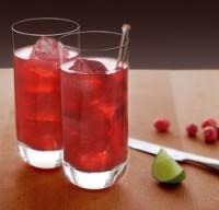Ricetta Cocktail Culto a la Vida