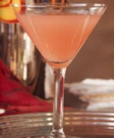 Ricetta Cocktail Bellininitini