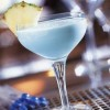 Ricetta Cocktail Blue Hawaiian