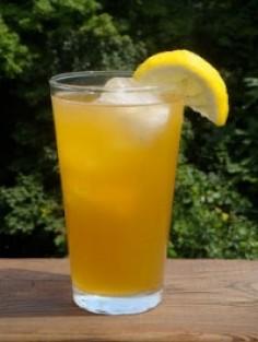 ricette long drink dalla a alla z ricette cocktail long