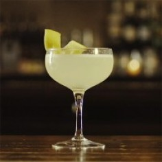 Ricetta Cocktail French 75