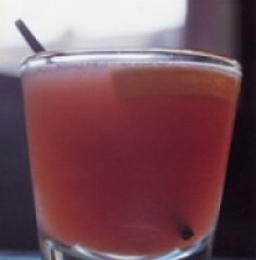 Ricetta Cocktail Hawaiian Vodka