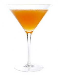 Ricetta Cocktail Inspiration