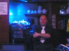 lorenzo martinis