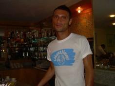 Fabrizio Ranieli
